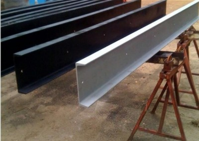 Steel-I-Beams-776x1024